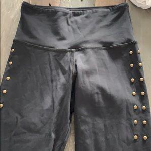 STRUT THIS leggings